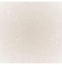 Light Beige Texture vector image