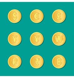 Money 4 1 05 vector