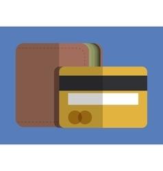 Money economy related icons image vector