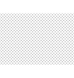 seamless athletic fabric texture sports fabrics vector image