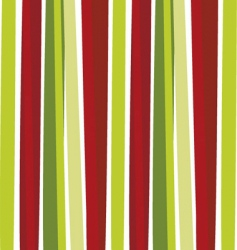 Season stripes vector