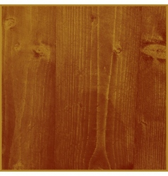 engraving wooden texture abstract timber sketch vector image