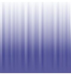 blue backgroud vector image vector image