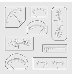 Measurers1 vector