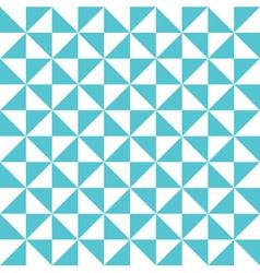 tile pattern background vector image vector image