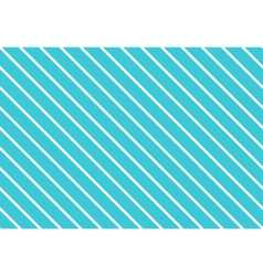 Seamless diagonal abstract pattern vector image