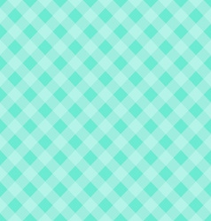 Tablecloth seamless pattern vector