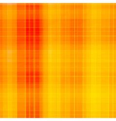 Background54 vector