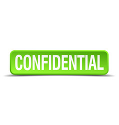 Confidential vector