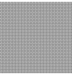 Lattice Overlay Texture vector image vector image