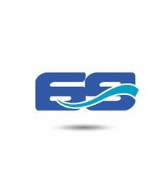 69th Year anniversary design logo vector image