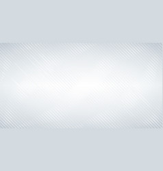 Diagonal lines white hd background seamless vector