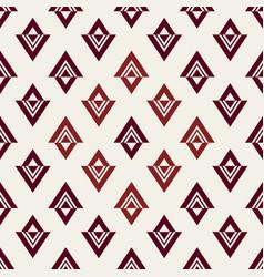 pattern 18 0020 ethnic vector image