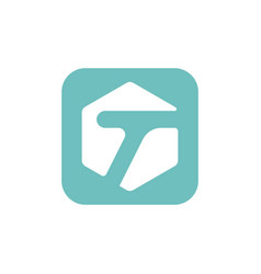 Astana kazakhstan -20 july 2020 tagget icon vector