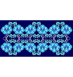 Decorative Background ninety nine version vector