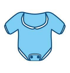 Bacute clothing vector