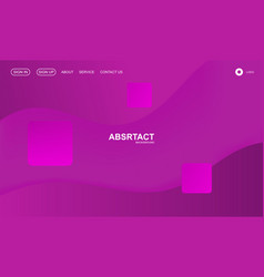 modern abstract gradient vector image