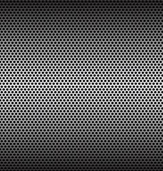 Carbon fiber texture Seamless luxury texture vector image