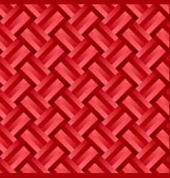 Geometrical seamless diagonal zig-zag stripe vector
