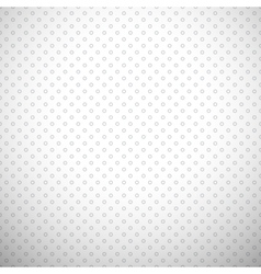 Light grey pattern for universal background vector image