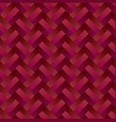 Abstract seamless diagonal zig-zag stripe pattern vector