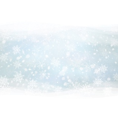 background white vector image