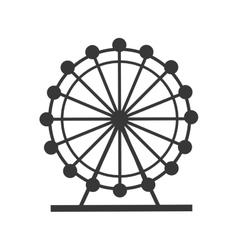London eye england design vector