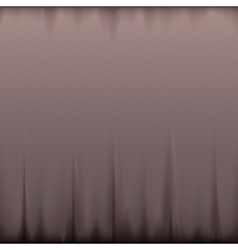 Vintage Lingerie Textured Background vector image