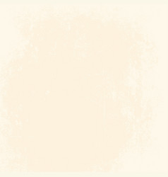 empty old vintage paper background paper texture vector image