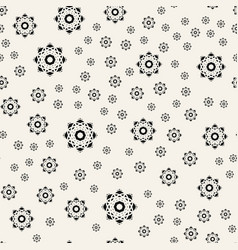 pattern 18 0100 vector image