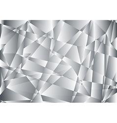 Abstract BG 03 vector