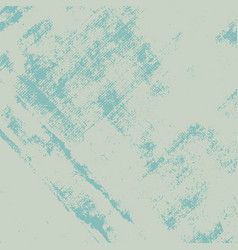 gray grunge background vector image