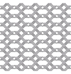 Seamless lattice vector