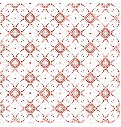 pattern 18 0088 vector image