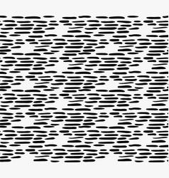 Black marker uneven hatche texture vector