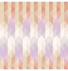 seamless texture of triangle vector image