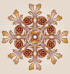 Element vector image