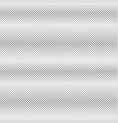 Precious metal silver pattern background with vector
