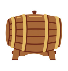 Whiskey drink process with storage and maturation vector