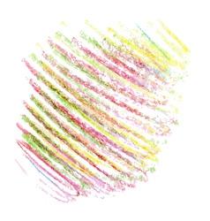 Crayon Texture6 vector