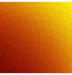 Colorful abstract geometric lines background vector