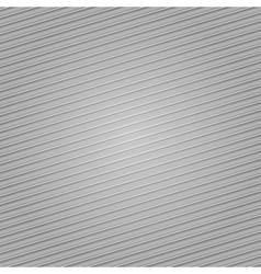 corduroy fabric background vector image vector image