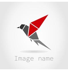 Birds3 vector image