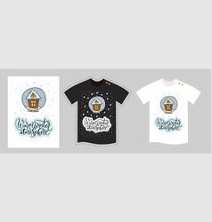 T shirt design template vector
