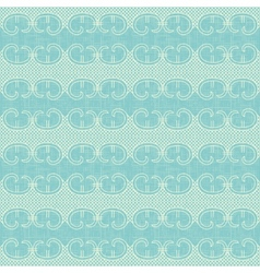 Seamless Pattern wallpaper background vector image