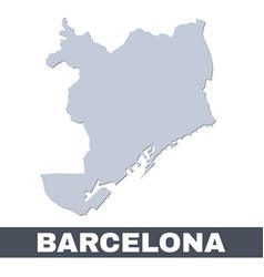 10+ Fc Barcelona Logo Outline