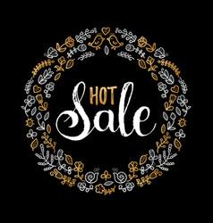 Handwritten hot sale vector