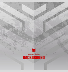 Background grey texture space vector