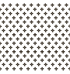 Seamless pattern wallpaper vector