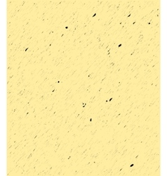 Beige background with black mottles vector